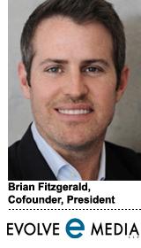 BrianFitzgerald