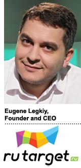 Eugene QA Image_edited-1