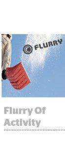 FlurryYahoo