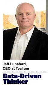 Jeff-Lunsford
