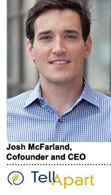JoshMcFarland