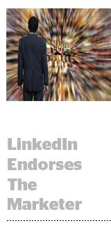 LinkedInEndorse