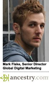 MarkFiske