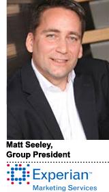 MattSeeley