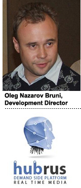 Oleg Image HubRus