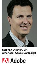 StephanDietrich