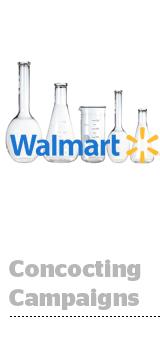 WalmartWMX
