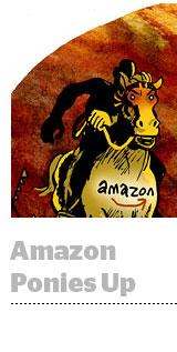 amazon-pony