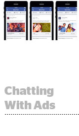 chatting-with-ads