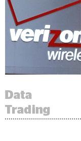 data-trading