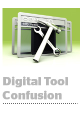 digitaltools