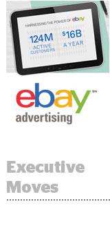 ebay-advertising