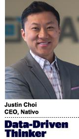 justin-choi