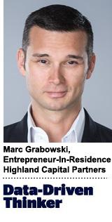 marcgrabowskinew