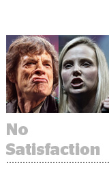 marissa-mayer-no-satisfaction