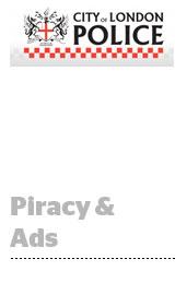 piracy-ads