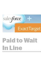 salesforce-exacttarget