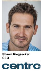 shawn-riegsecker