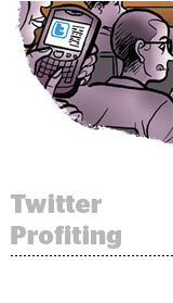 twitter-profiting