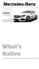 whats-native