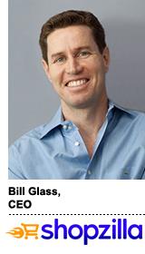 BillGlass