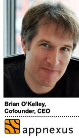 BrianOKelley