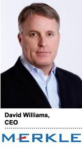 DavidWilliamsMerkle