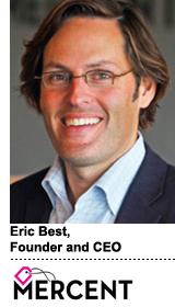 EricBest