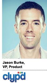 JasonBurke