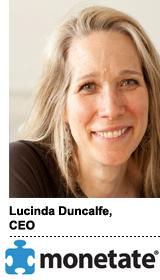 LucinaDuncalfe