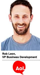 Rob Leon