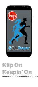 RunKeeperKiip