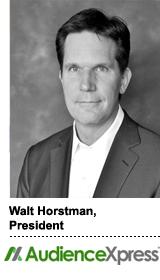 WaltHorstman