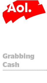 aol-cash