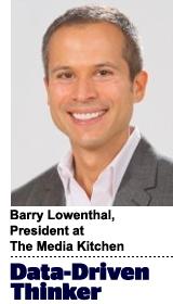 barry-lowenthal