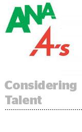 considering-talent