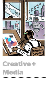 creative-media