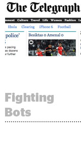 fighting-bots