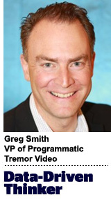 gregsmithtremor