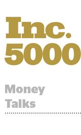 inc5000-2014