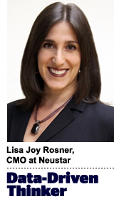 lisa-joy-rosner