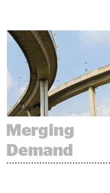 merging-demand-ssp-openx