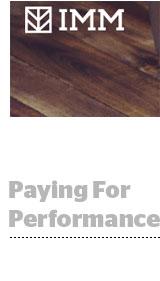 paying-performance