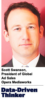 scottswanson