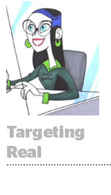 targeting-real
