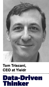 tom-triscani