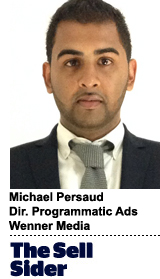 wenner-media-michael-persaud-sell-sider