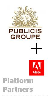 AdobePublicis