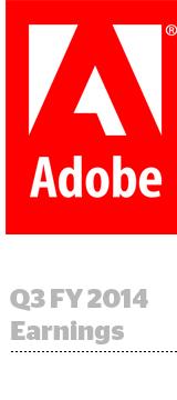 AdobeQ3