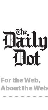 Daily Dot